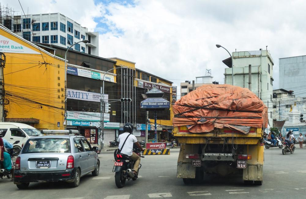 nepal-katmandu-38