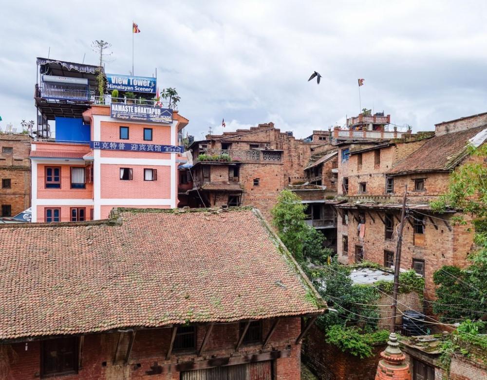 nepal_ek_00001