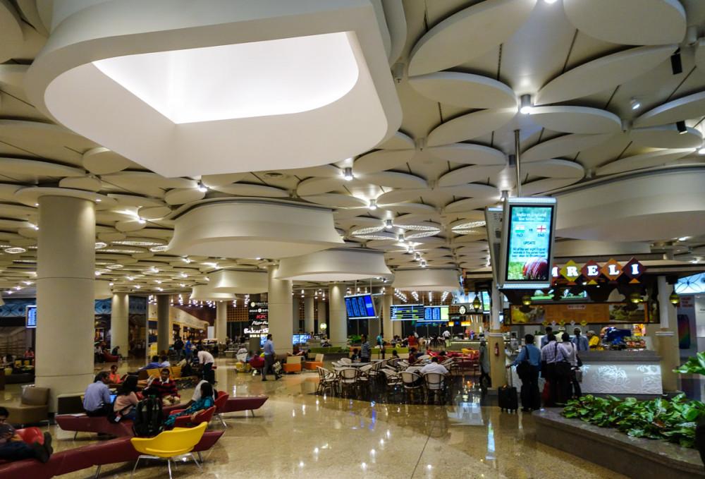 mumbai-airport-3