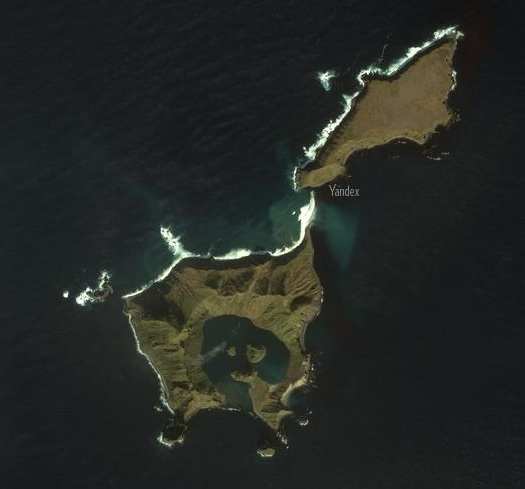 kurile-islands-ushishir-2