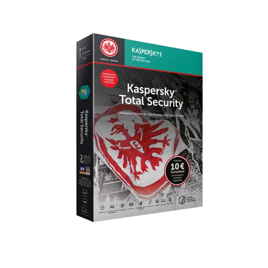 KTS_4_Eintracht