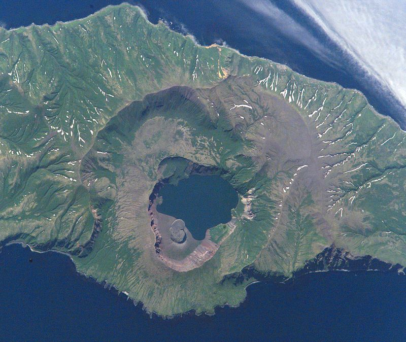kuril-islands-simushir-13