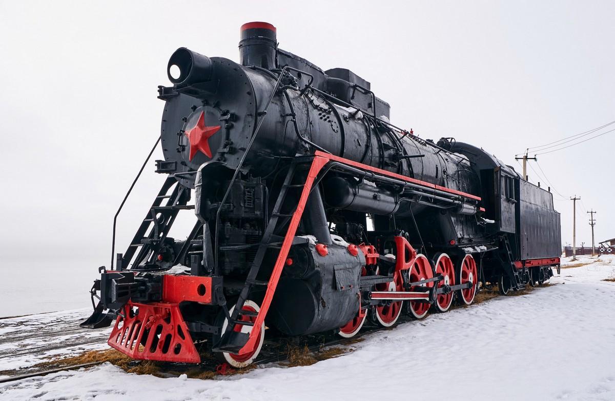 DSC07318
