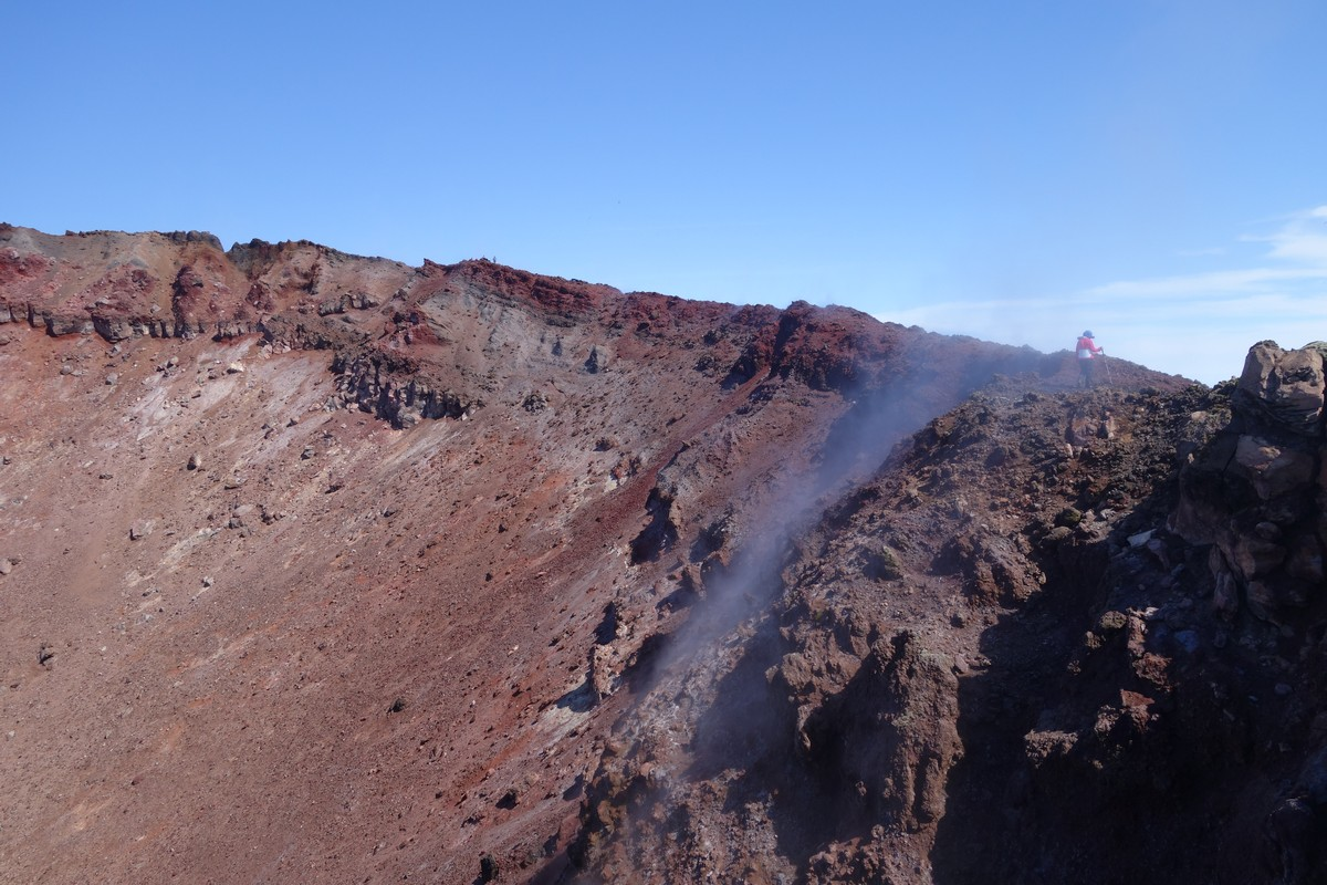 kuril-islands-tyatya-volcano-kunashir-12