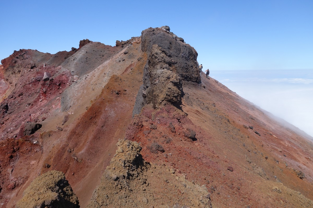 kuril-islands-tyatya-volcano-kunashir-13