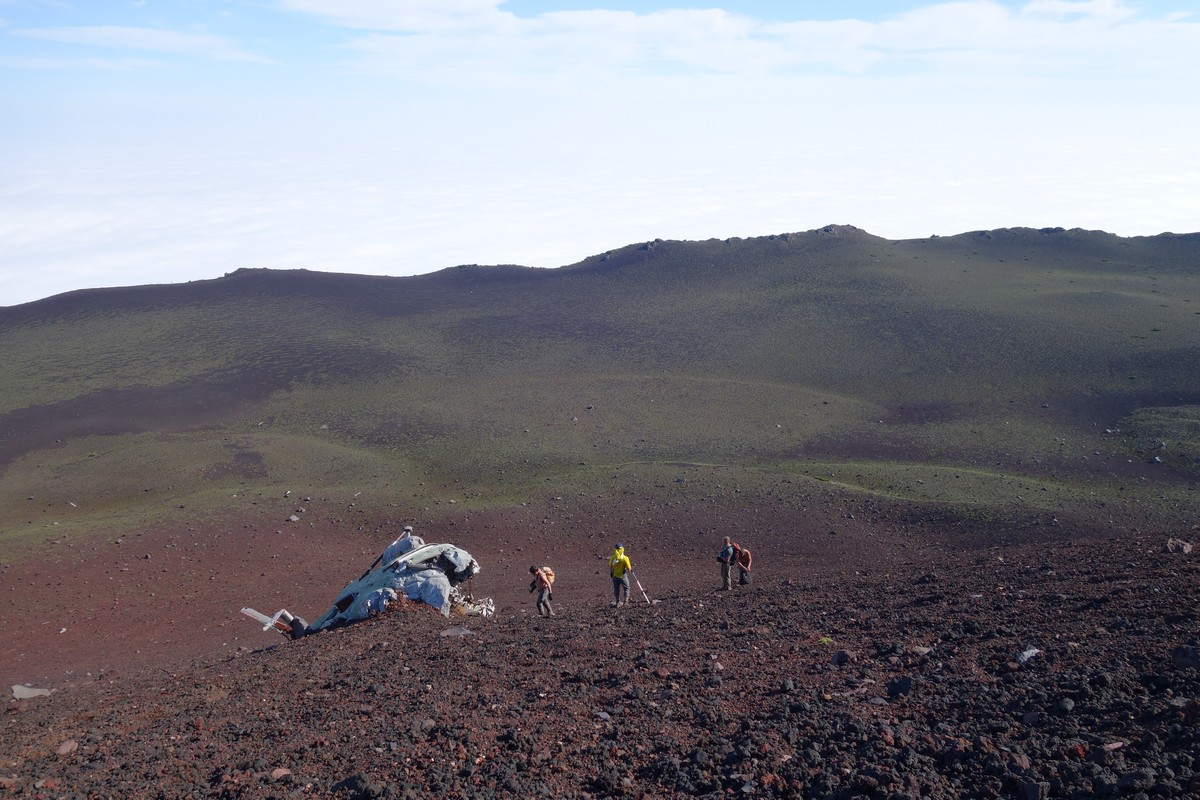 kuril-islands-tyatya-volcano-kunashir-17