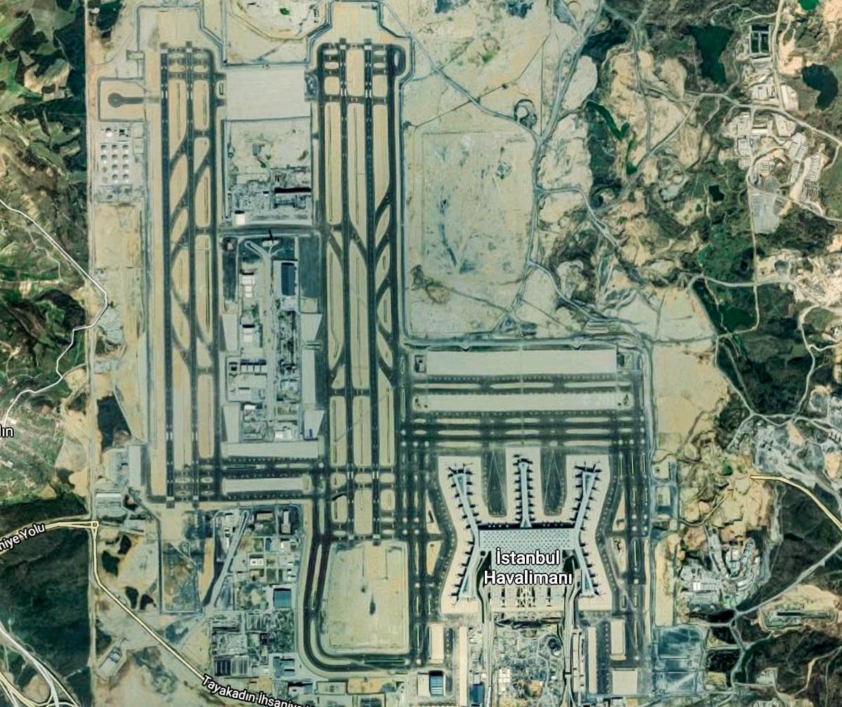 ist-airport