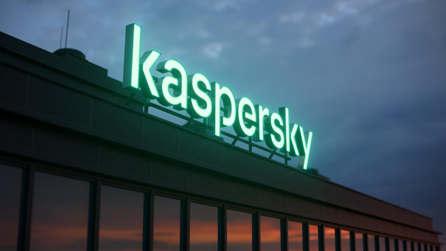 kaspersky_new_logo_2