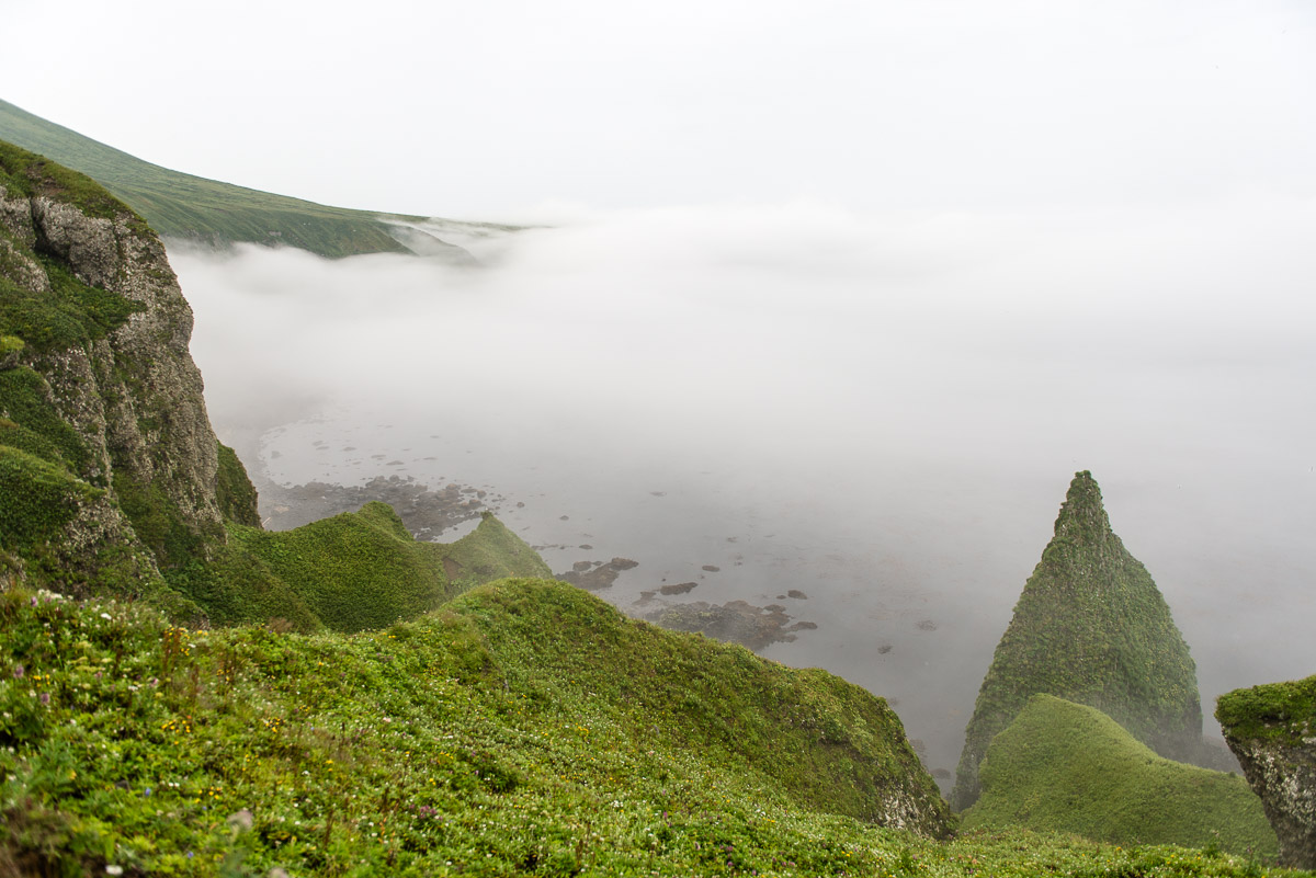 kuril-islands-weather-31