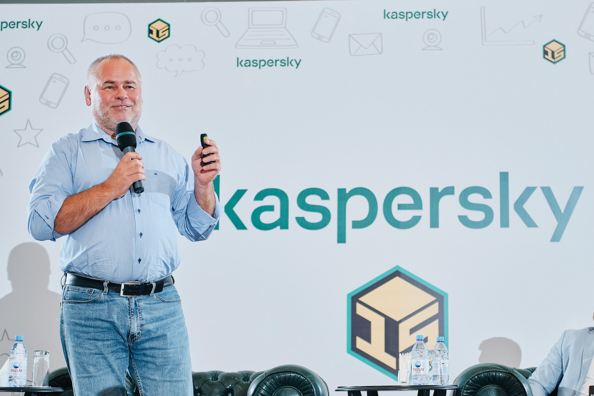 Kaspersky-0148