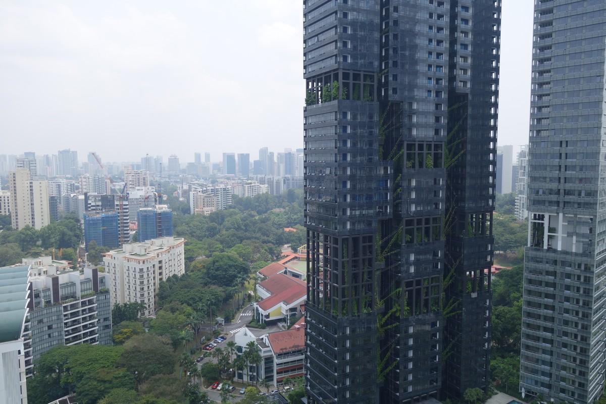 singapore-green-1