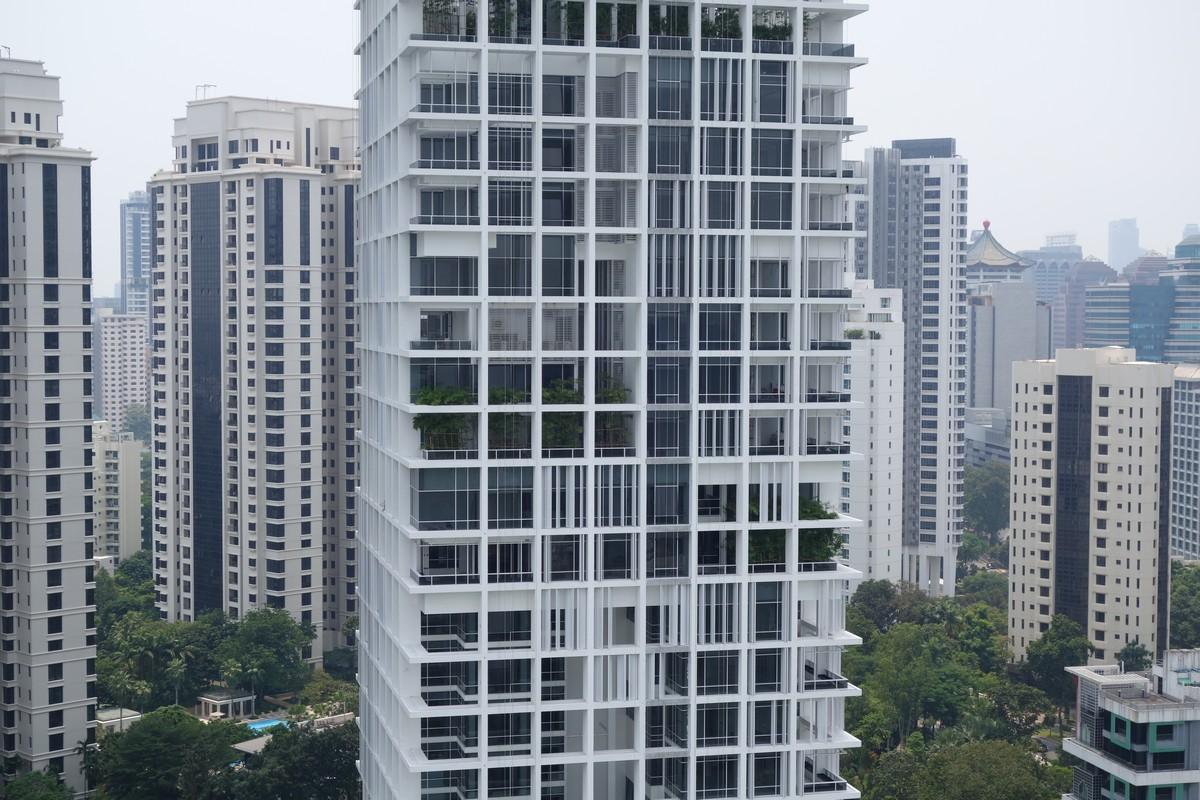 singapore-green-4