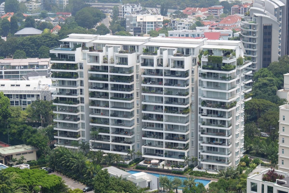 singapore-green-5