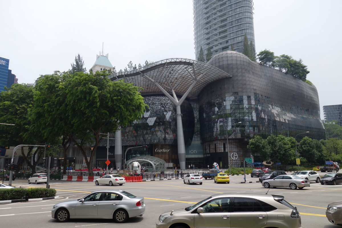 singapore-green-6