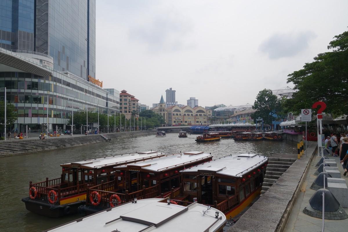 singapore-green-7