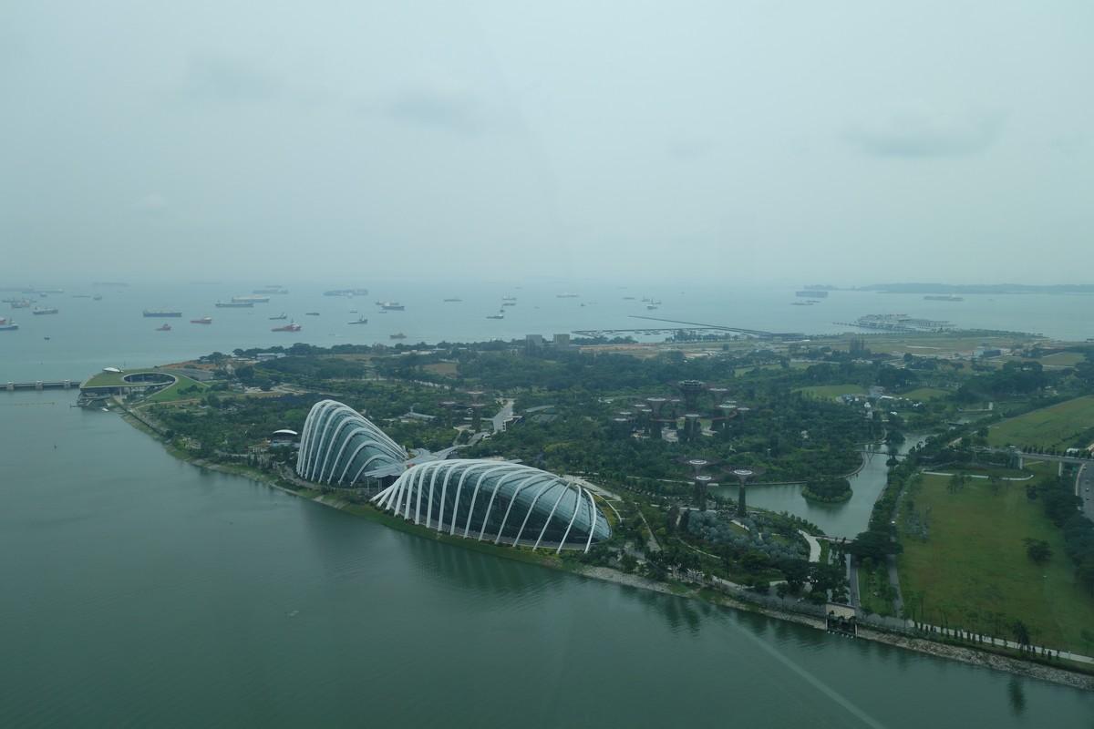 singapore-green-11