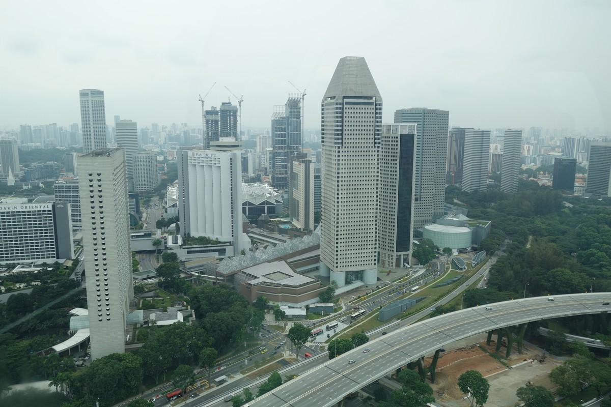 singapore-green-12