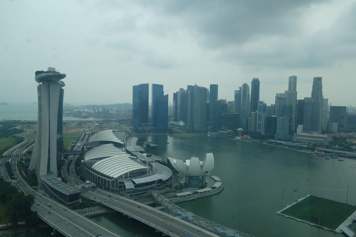 singapore-green-13