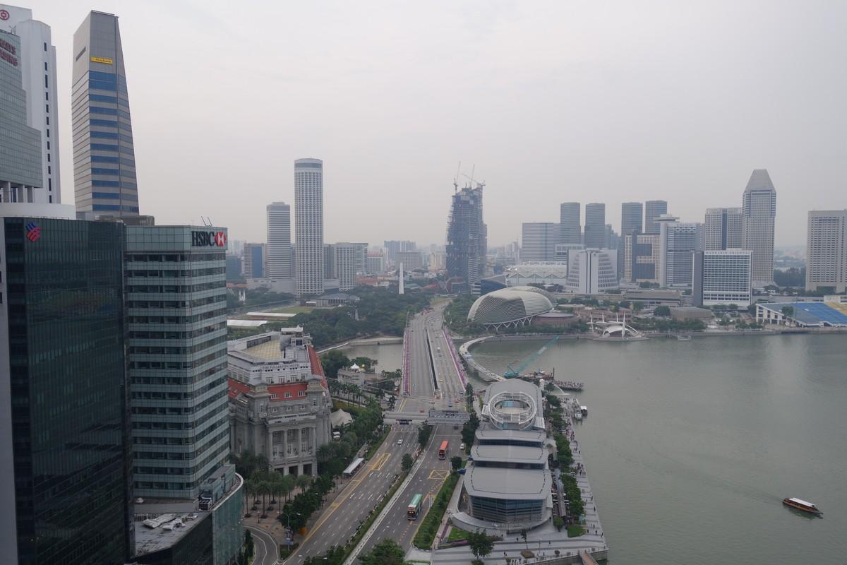 singapore-green-15