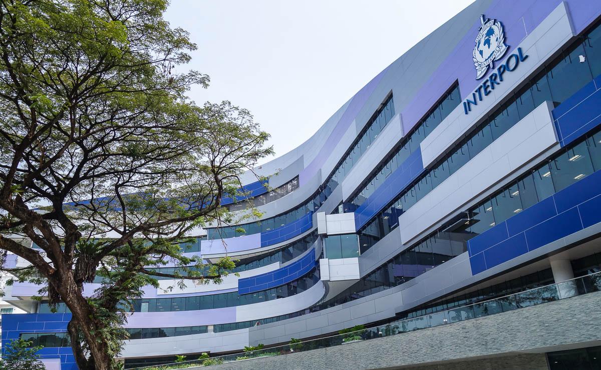 singapore-green-19