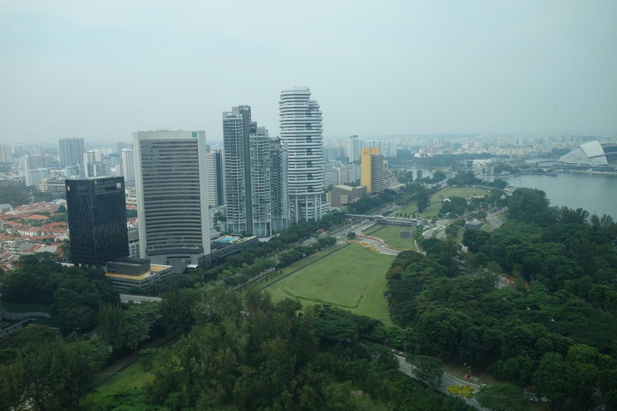 singapore-green-24