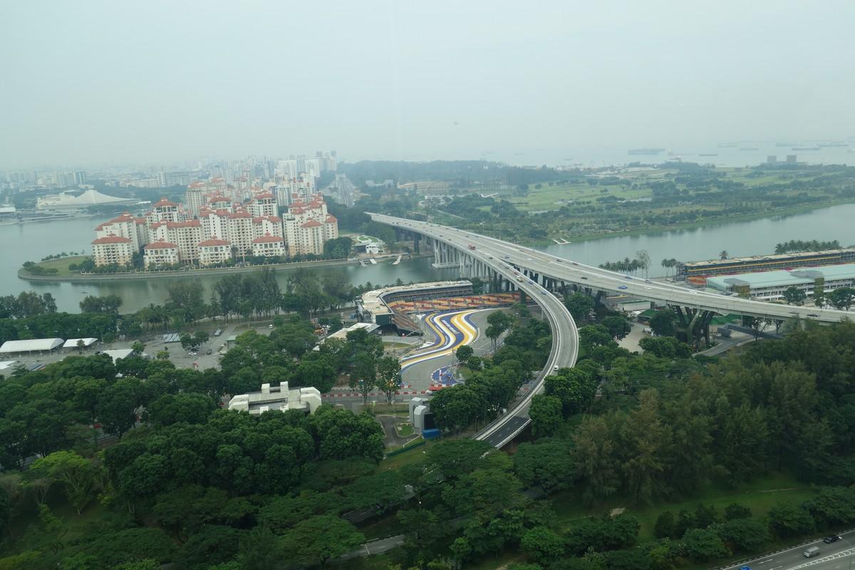 singapore-green-25