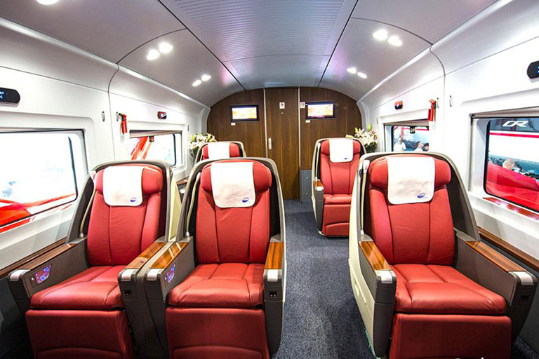 sightseeing-seats-business-class-768