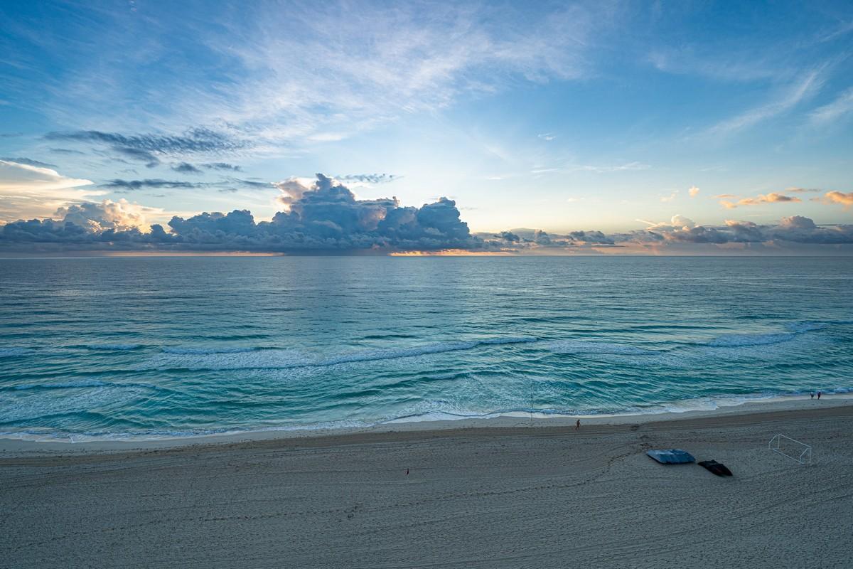 Привет Канкун, пока Канкун! DSC01053