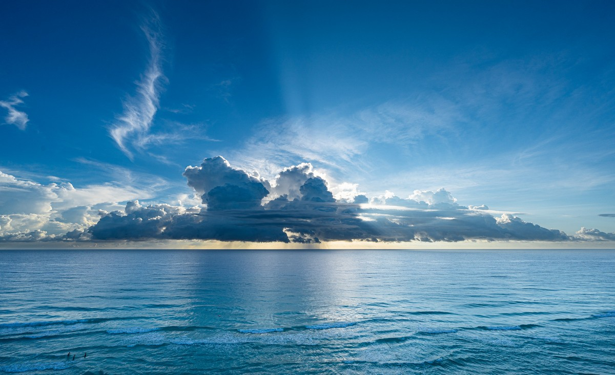 Привет Канкун, пока Канкун! DSC01055
