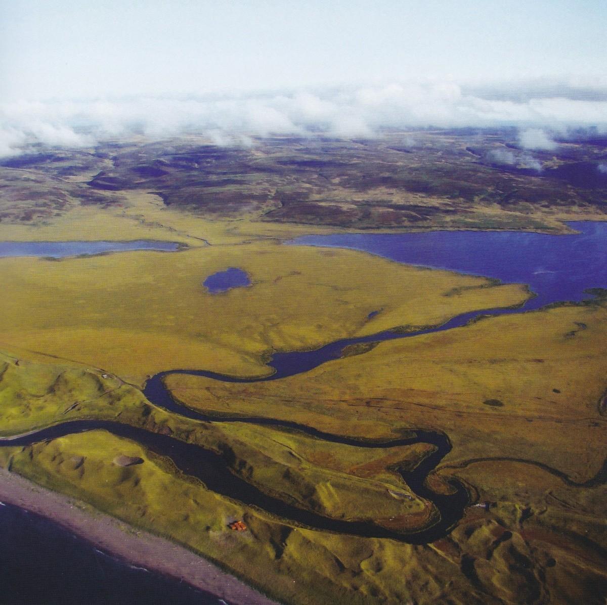 paramushir-kuril-islands-33