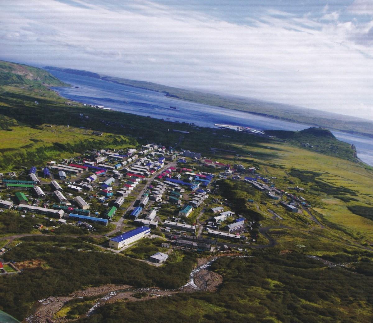 paramushir-kuril-islands-1-2