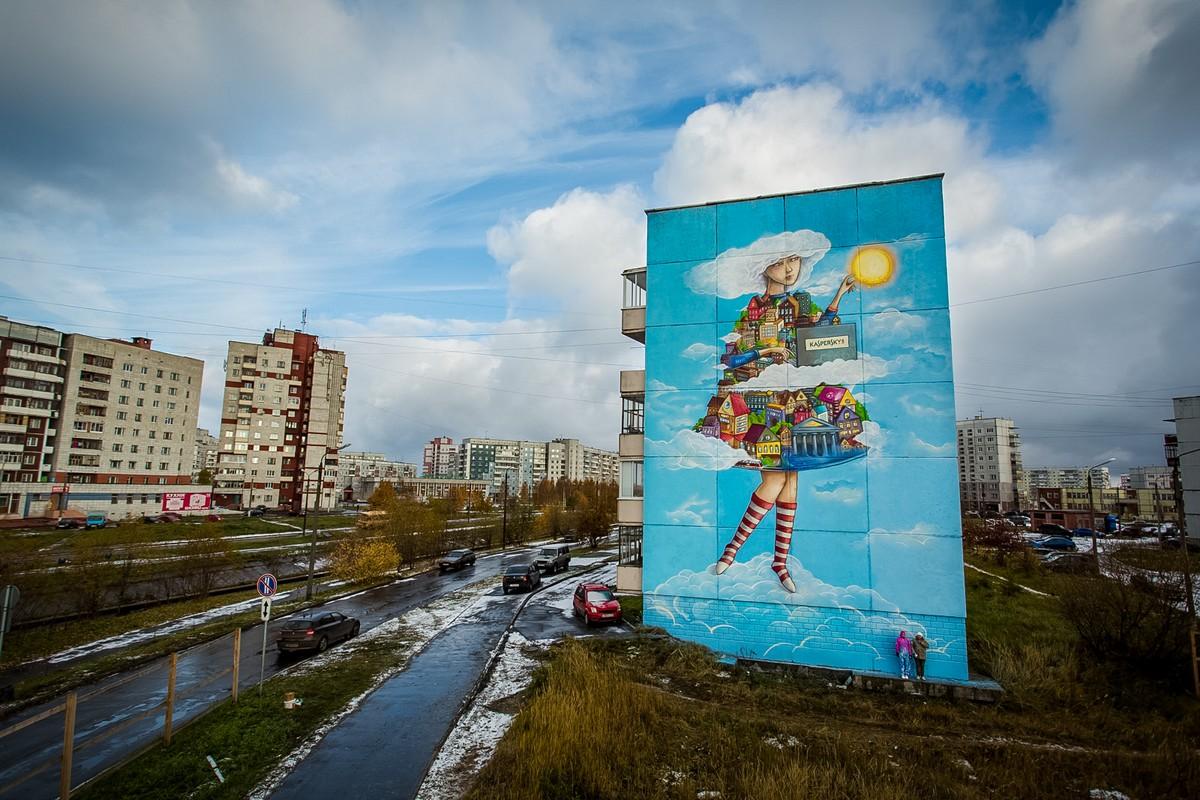 kaspersky-mural-graffiti-art-2