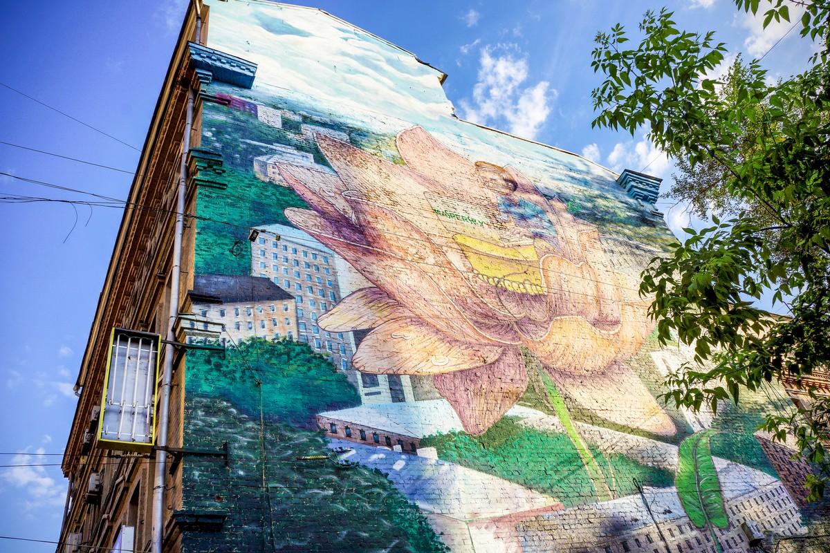 kaspersky-mural-graffiti-art-4