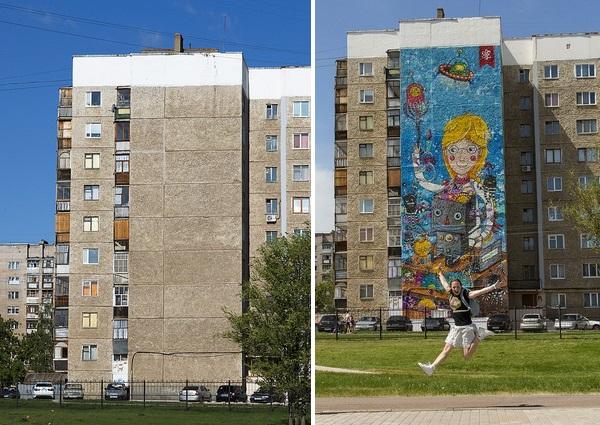 kaspersky-mural-graffiti-art-5