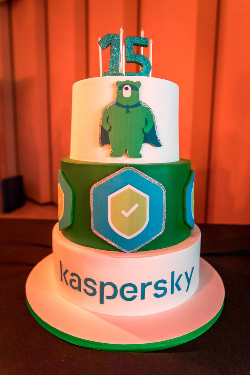 Kaspersky_15ans-10