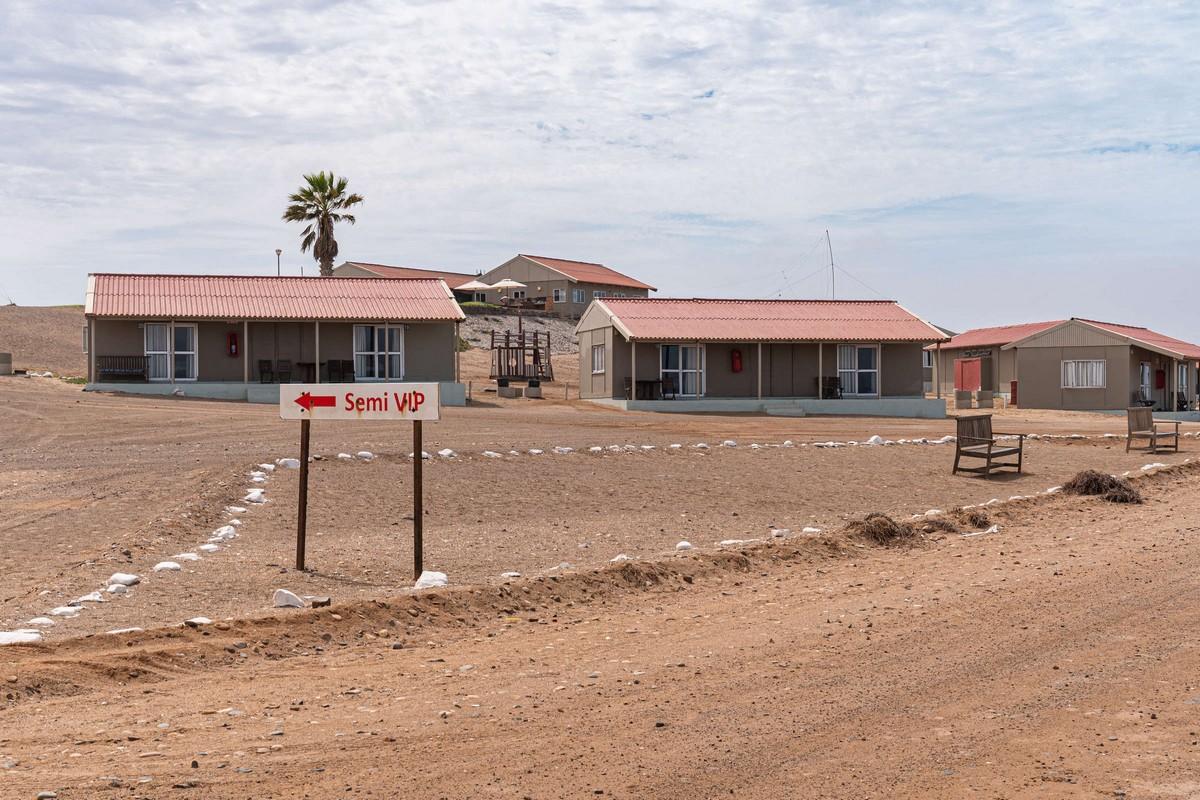 Намибия, день подвига: Берег Скелетов. Часть 1. DSC02513