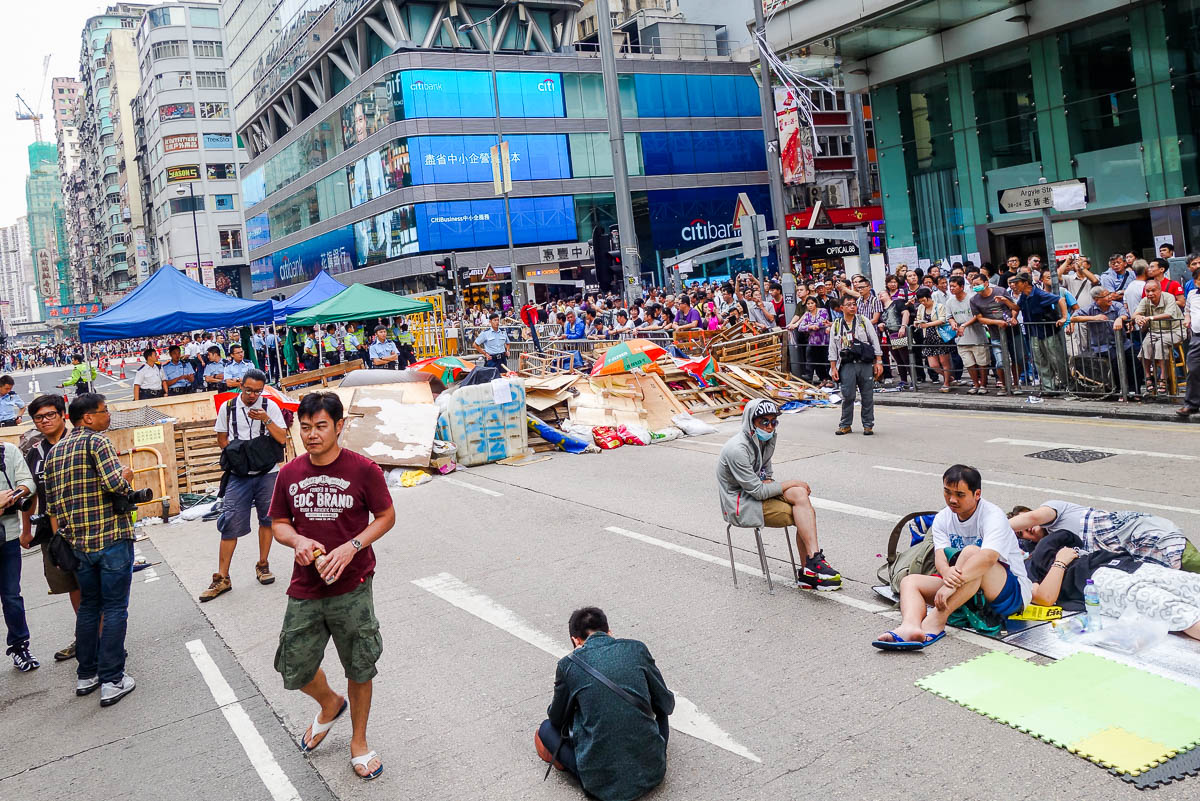 hongkong-protests-1