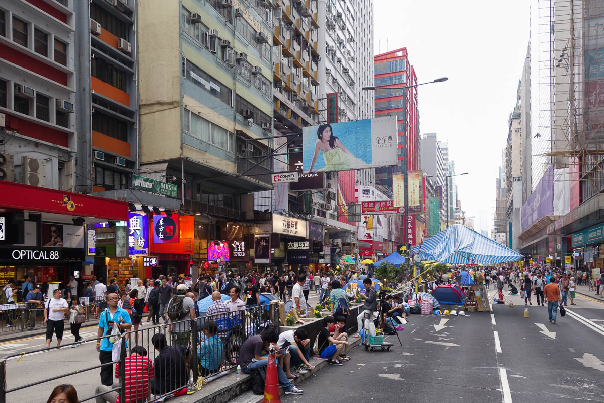 hongkong-protests-2
