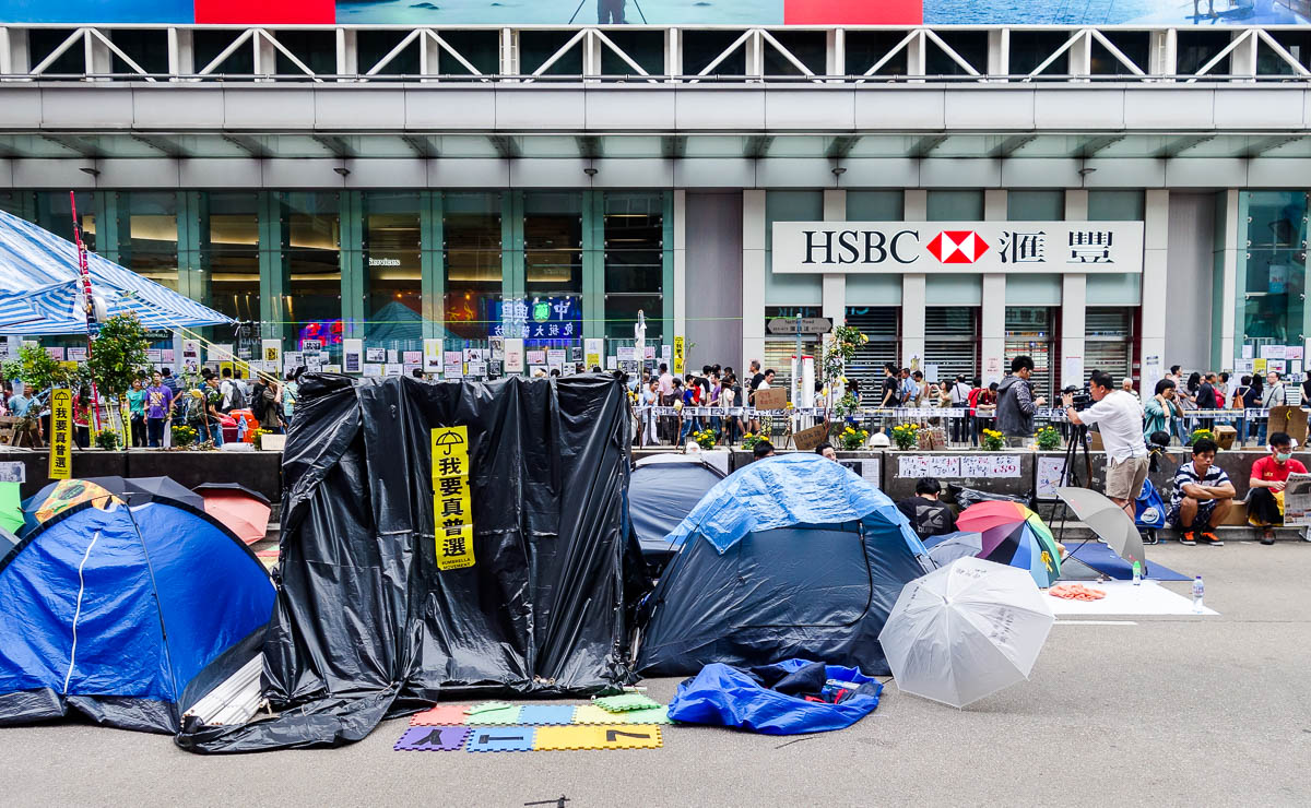 hongkong-protests-3