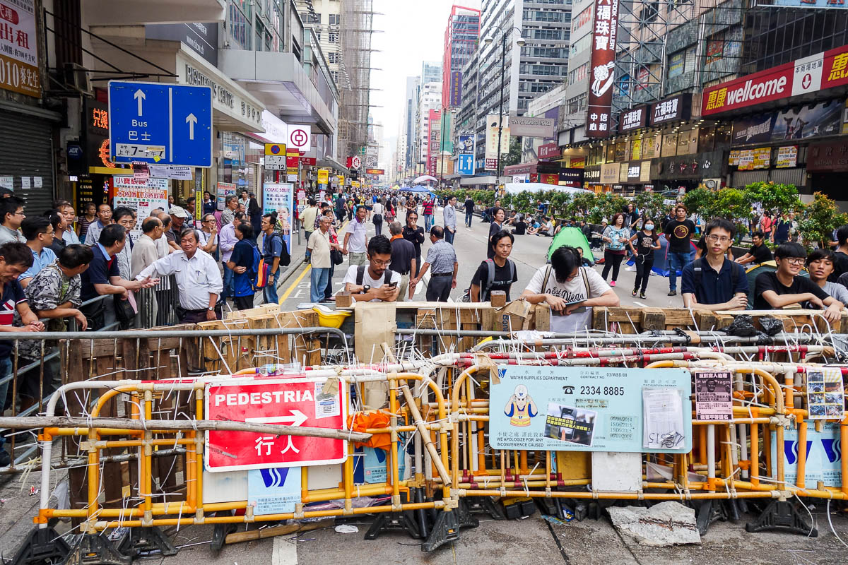 hongkong-protests-6