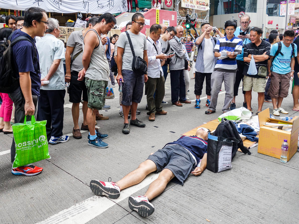hongkong-protests-7