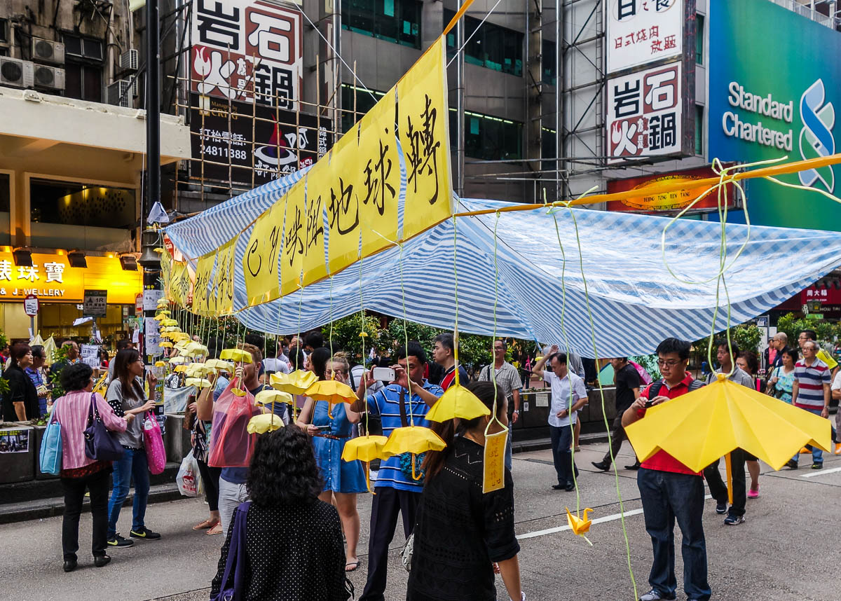 hongkong-protests-18