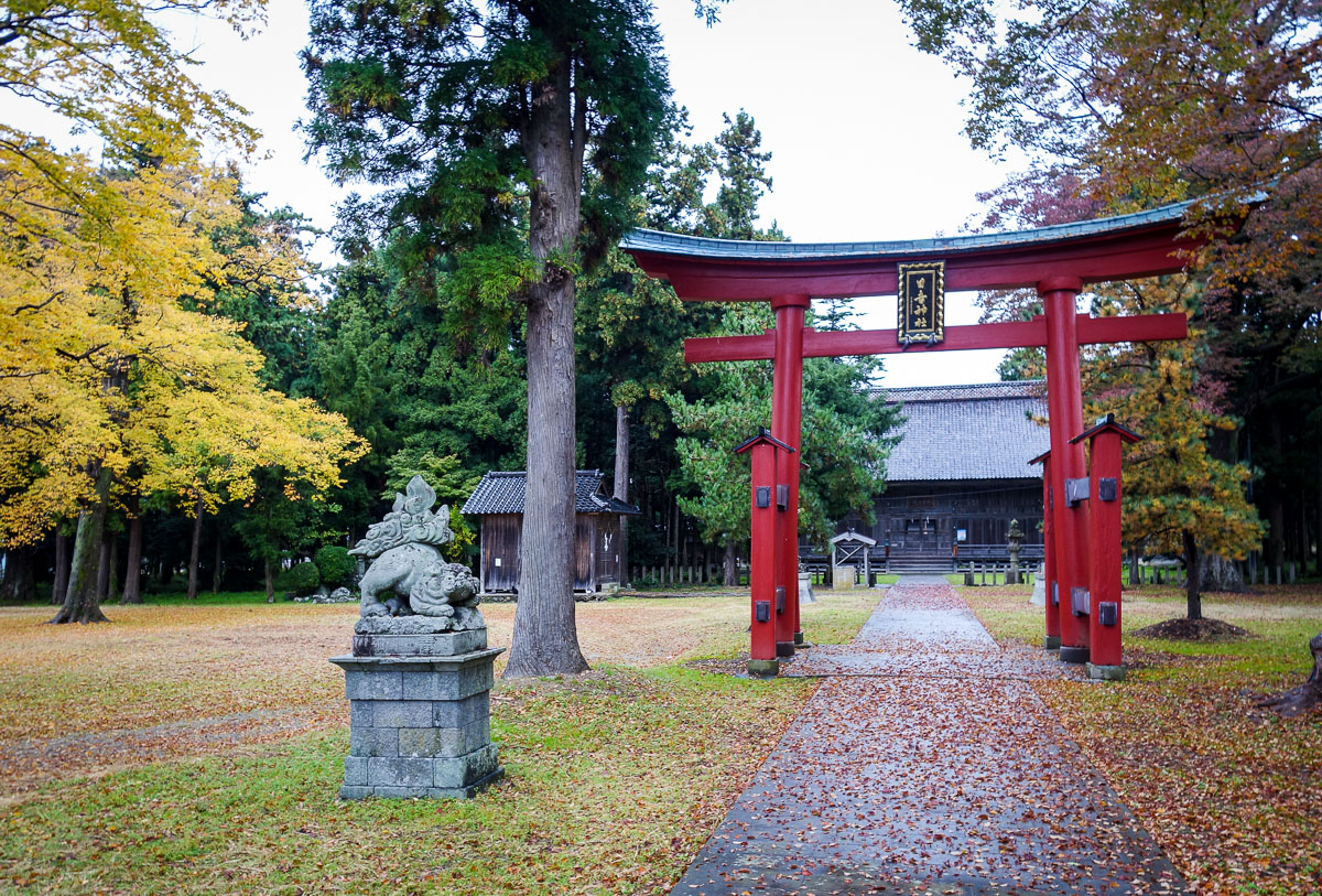 sado-island-japan-fall-1
