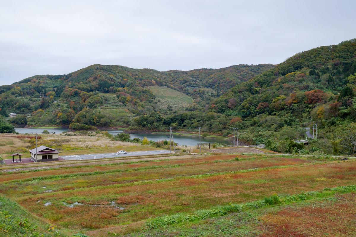 sado-island-japan-fall-3