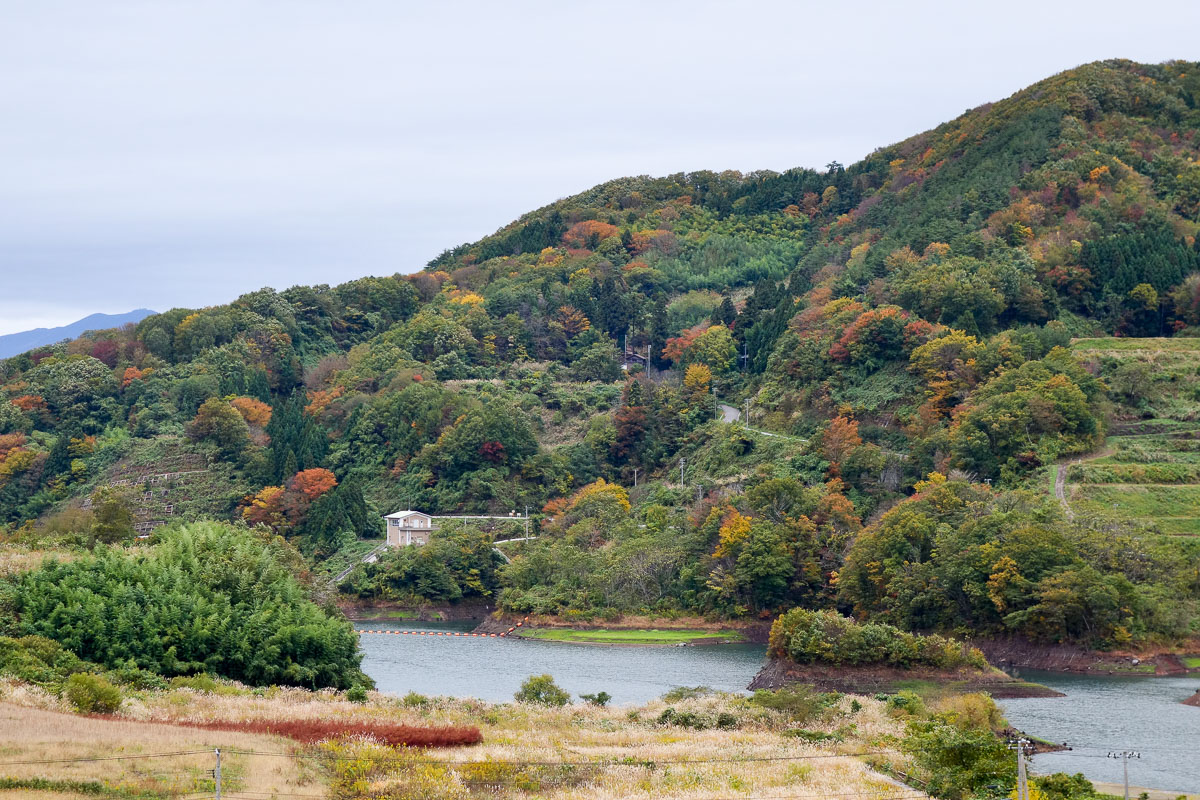 sado-island-japan-fall-4