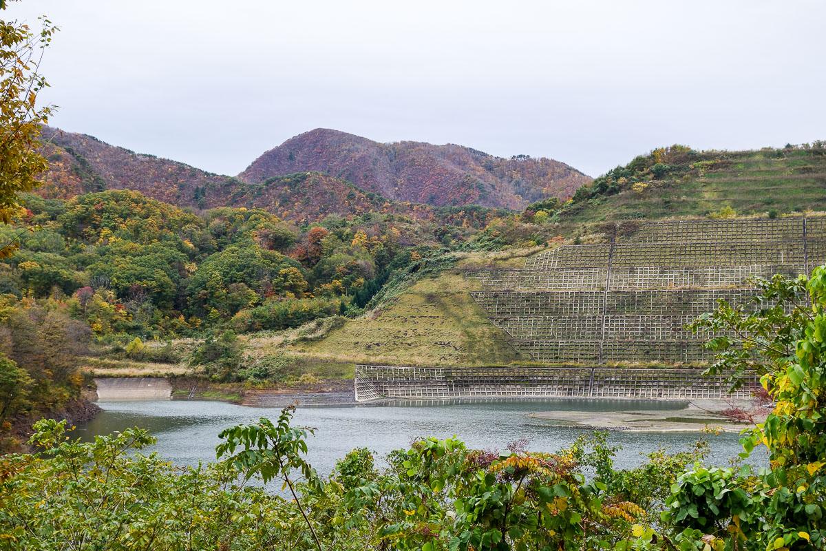 sado-island-japan-fall-6