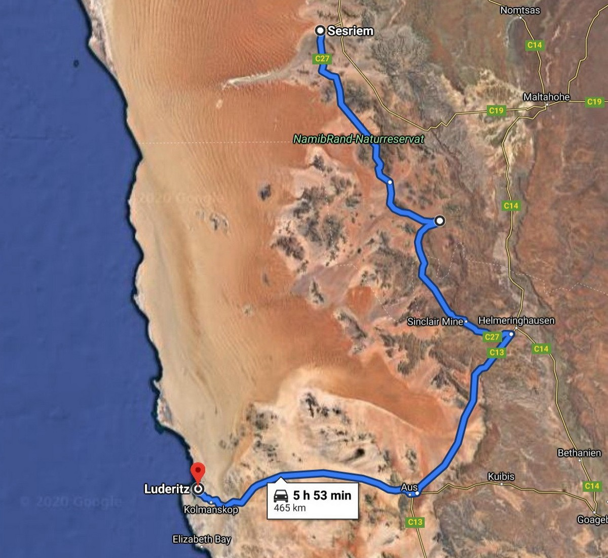 map-day05