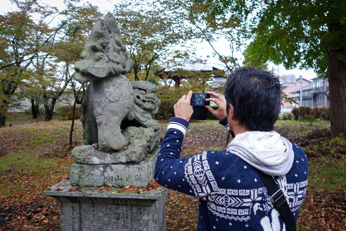 sado-island-japan-fall-7