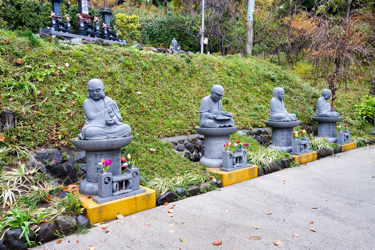 sado-island-japan-fall-14