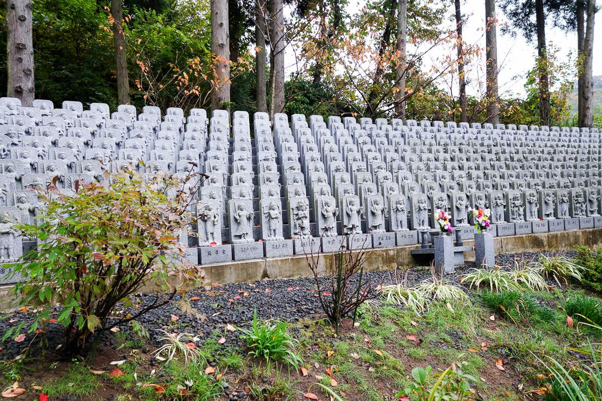 sado-island-japan-fall-16